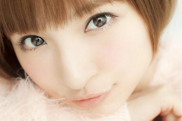 篠田麻里子オフィシャルファンクラブ「MARIKKO」