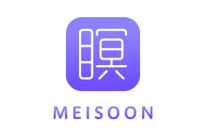 【6万ダウンロード突破!】MEISOON 誰でも、どこでも、今すぐ瞑想!