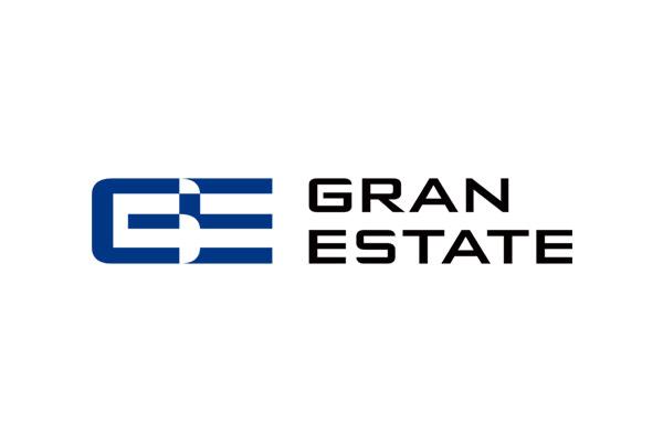 株式会社グランエステート様のWebサイトを制作しました。